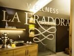 Wellness La Fradora